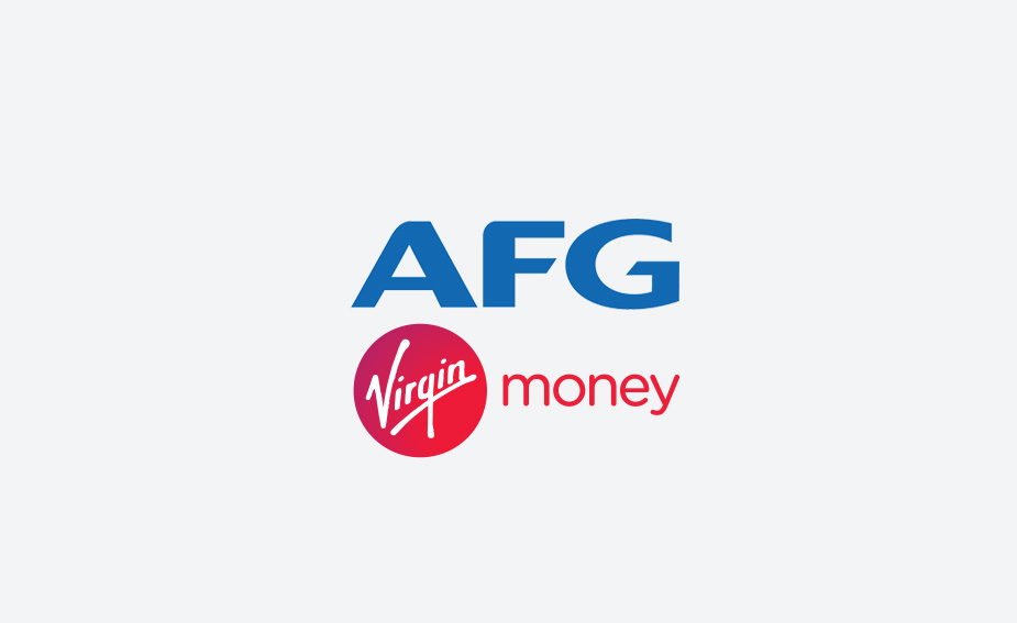 AFG Virgin Money Home Loans
