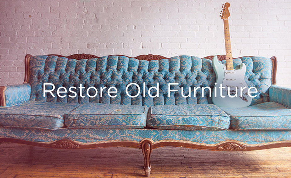 Furniture home hacks
