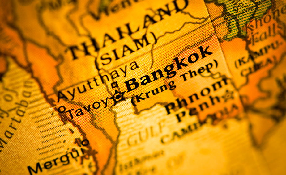 Travel Insurance information about the Political Protests and Civil unrest expected to occur in Bangkok and parts of Thailand.
