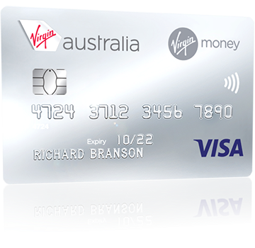 apply for credit card online virgin money