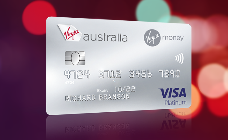 Virgin Money - Why Virgin Money: Virgin Perks | Do more of the things your love with Virgin Money Credit Cards