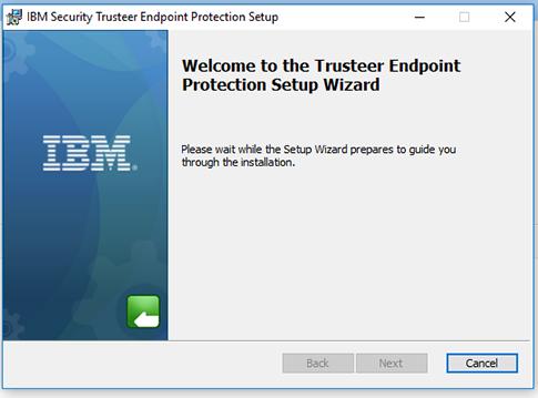download trusteer for windows 10